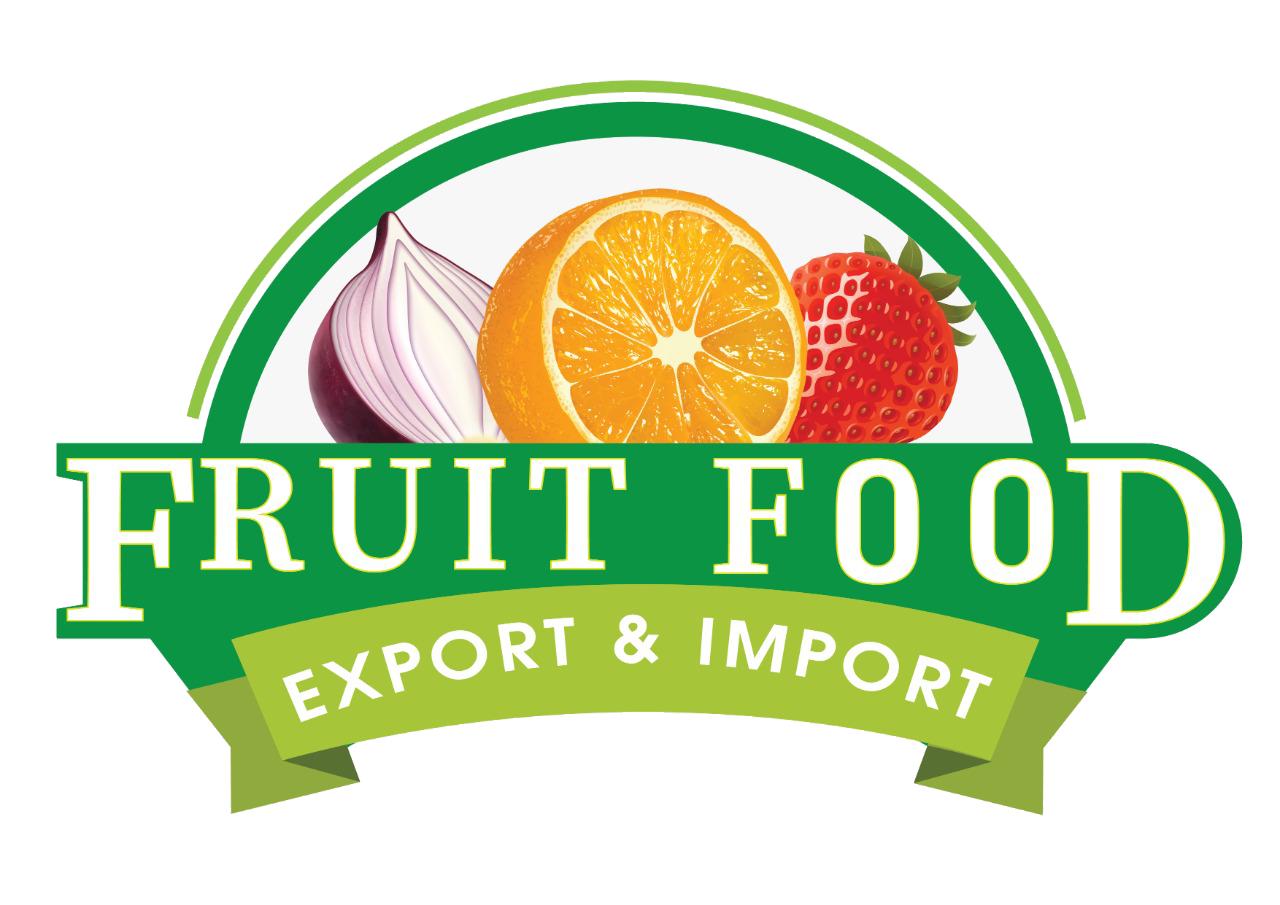 Fruit Food Egypt